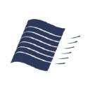 WordFlow Egenda Icon