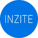 Inzite for Business Icon