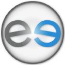 MeetingSphere Icon