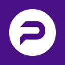 Proficonf Icon