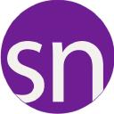 Smartnotation Icon
