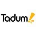 Tadum Icon