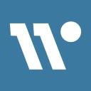 Wizergos Icon