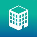 Workscape Icon