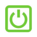 Trudigital signage Icon