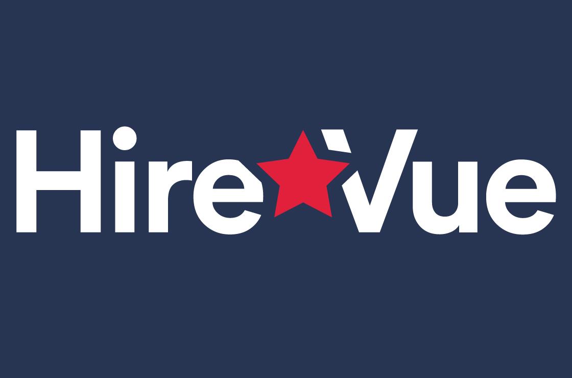 HireVue Icon