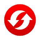 Convertio Icon