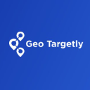 Geo Targetly Icon