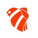 Presbee Icon