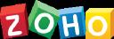 Zoho Show Icon