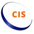 CIS Configurator Icon