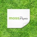 Mosspaper Icon