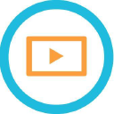 CrownTV digital signage Icon