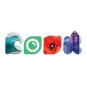 LOOK digital signage Icon