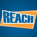REACH digital signage Icon