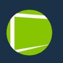 Screendrive Icon