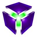 SmartSign2go Icon