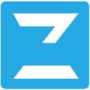 Zeetaminds Icon