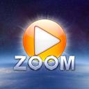 Zoom Commander Icon