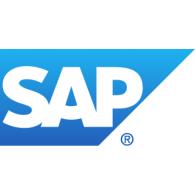 SAP Territory and Quota