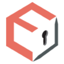 EisenVault Icon