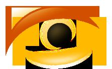 FossLook Icon