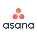 Asana Icon