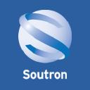 Soutron Records Management