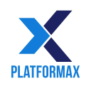 Platformax CRM