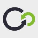 CM Commerce Icon