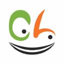 CrazyLister Icon