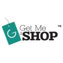 GetMeAShop Icon