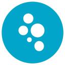 Usabilla Icon