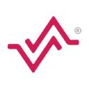 RapidSpike Icon