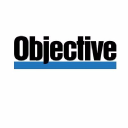 Objective ECM Icon
