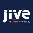 Jive-n Interactive Intranet Icon