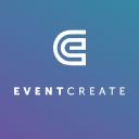 EventCreate Icon