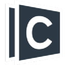 ClearSlide Platform Icon