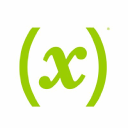xMatters Icon