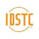 IDSTC Icon