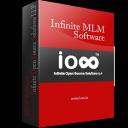 Infinite MLM Software Icon