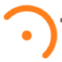 Xennsoft MLM Software Icon