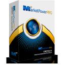 MarketPowerPRO Icon