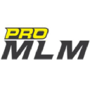 Pro MLM Icon