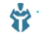 TitanMLM Icon