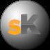 SiteKreator