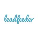 Leadfeeder Icon