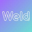 Weld Icon