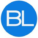 Beacon360 Icon