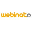 Webinato Icon